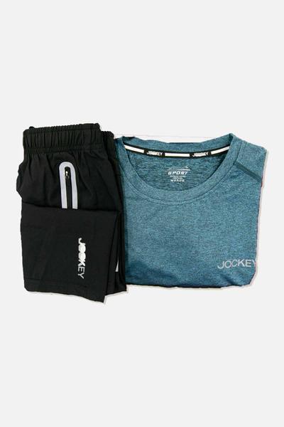 Holiday Gift Combo 6 (T-Shirt)