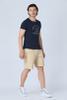 Áo thun T-Shirt nam Jockey Bamboo - 0421
