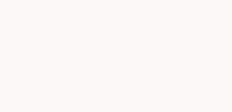 Áo tập nữ Crop Top 0214