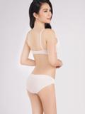 Quần VERA Bikini microfiber - 0153