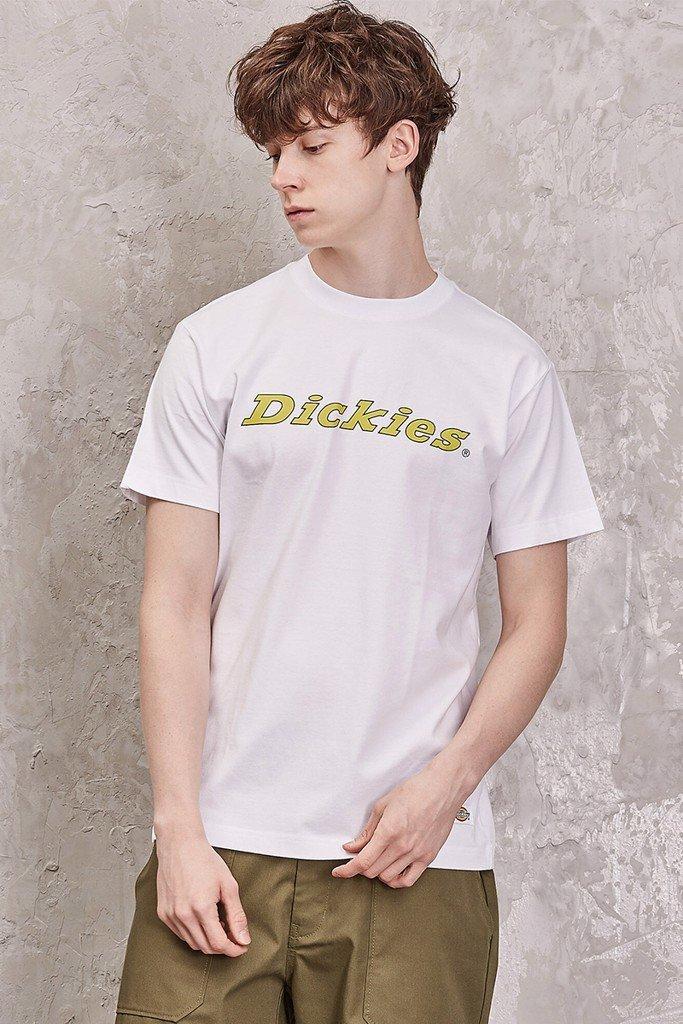 Áo thun in chữ Dickies