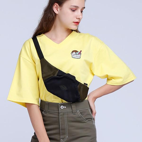 Bag D6235