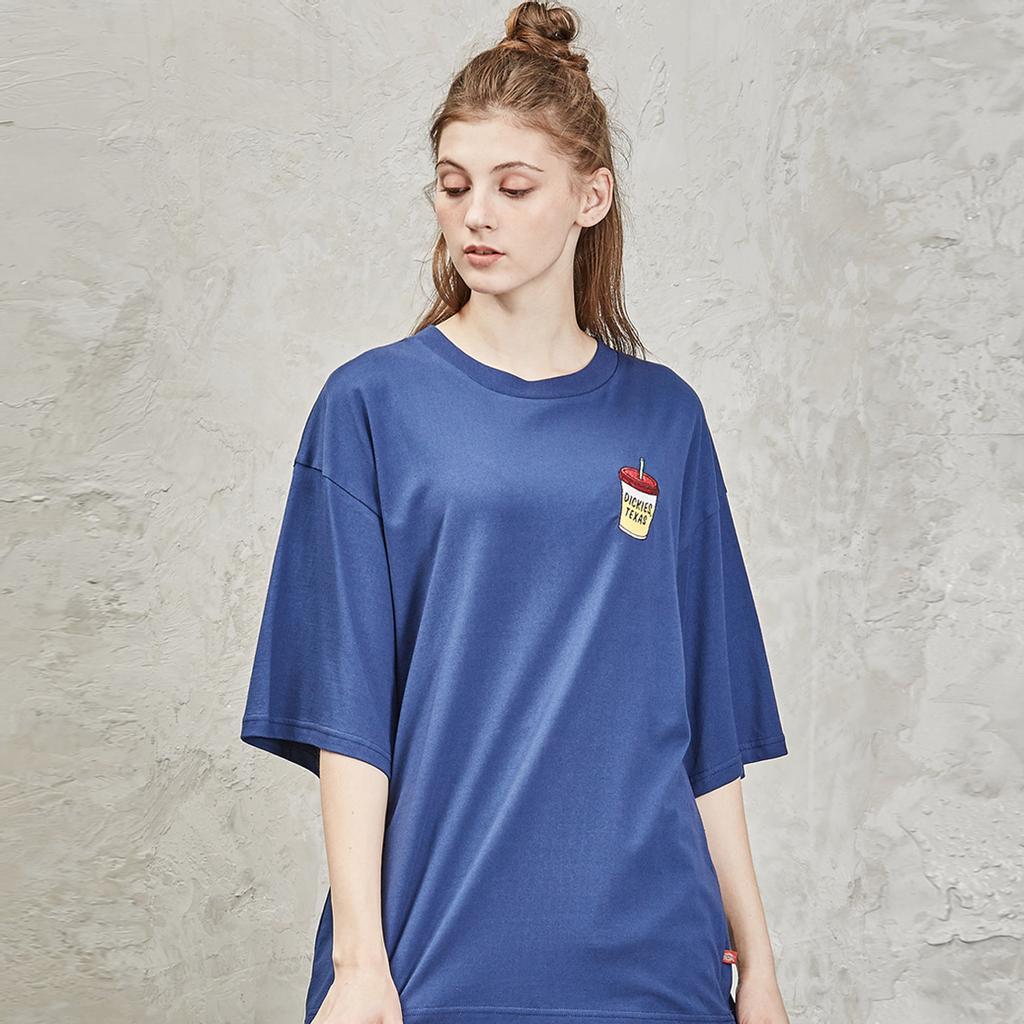 T-shirt  D6294