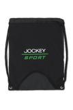 Túi Jockey - 0272