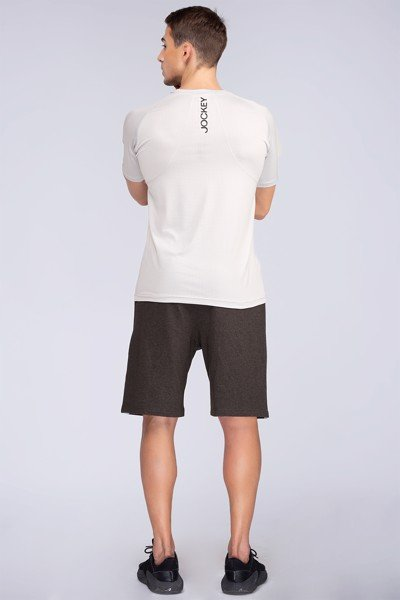 Áo thun nam T-shirt  0220