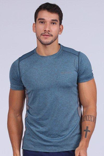Áo T-Shirt thể thao Jockey - 0275