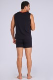 Áo Tank top nam Jockey Cotton Pima - 0319