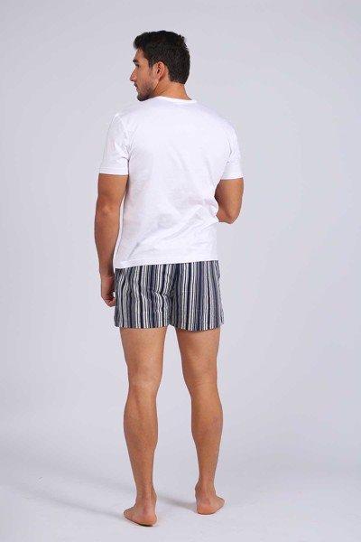 Áo T-Shirt Jockey Classic Series - 2110-61