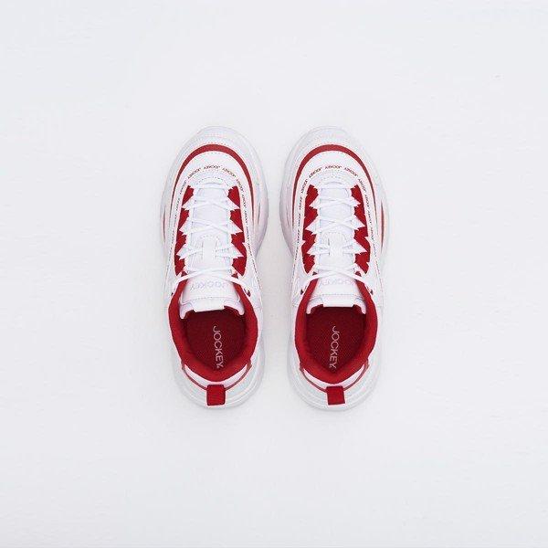 Giày Jockey Go 0415