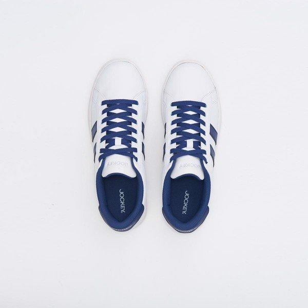 Giày Jockey Style 0414