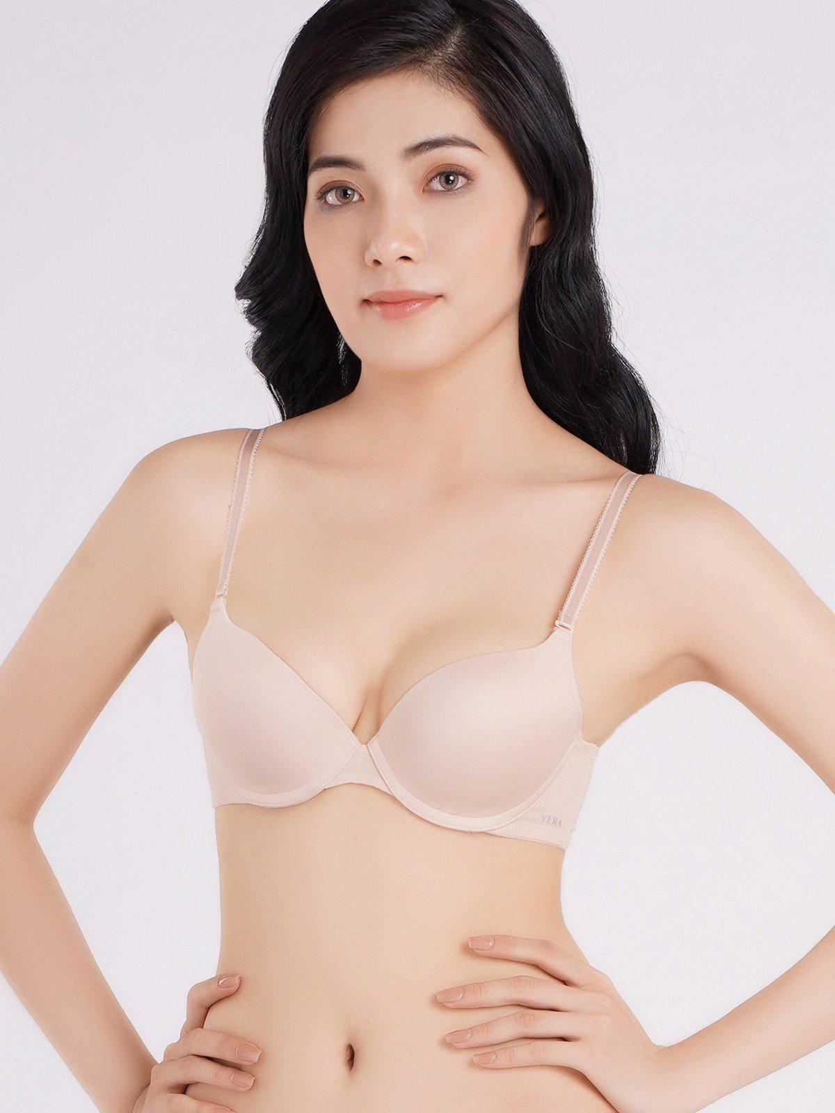 Áo ngực VERA Mould cup - 9131