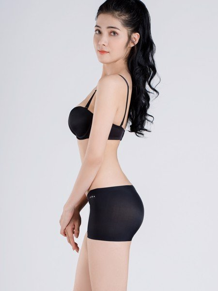 Quần lót VERA boxer No line panty - 0114